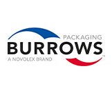 Bunzl-BFS-BFS:/Horecava logo's/Logo Burrows_Packaging_Brand.jpg