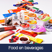 Bunzl-BFS-BFS:/Special pages/Special pages logo's/Food en beverages.jpg