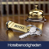 Bunzl-BFS-BFS:/Special pages/Special pages logo's/Hotelbenodigheden.jpg