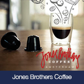 Bunzl-BFS-BFS:/Special pages/Special pages logo's/Jones Brothers Coffee.jpg
