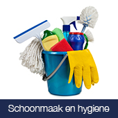 Bunzl-BFS-BFS:/Special pages/Special pages logo's/Schoonmaak en hygiene.jpg